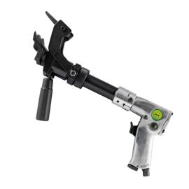JBM Tools | PNEUMATISCHE KRAALBREKER