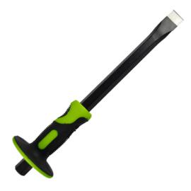 JBM Tools | BEITEL 350MM