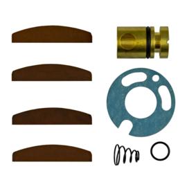 JBM Tools | Reparatie-sets voor pneumatisch gereedschap - 51227