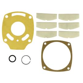 JBM Tools | Reparatie-sets voor pneumatisch gereedschap - 53135