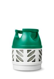 BP 5 kg gasfles (lichtgewicht)