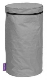 PVC Cover (Bijzettafel) LPG