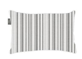 Cosipillow Striped 40x60 cm (warmtekussen)