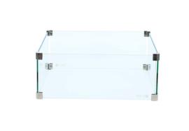 Cosi glasset  L square / vierkant (50 x 50 cm)