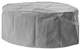 Beschermhoes Table Ovaal