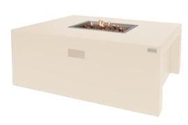 Easyfire vuurtafel Sky rectangle