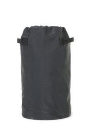 Beschermhoes voor gastank 11 kg