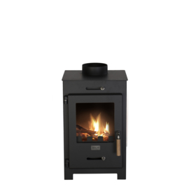 COSI STOVES MINI
