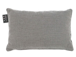 Cosipillow Knitted 40x60 cm (warmtekussen)