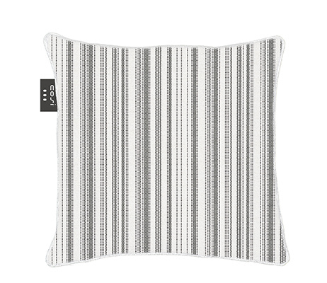 Cosipillow Striped 50x50 cm (warmtekussen)