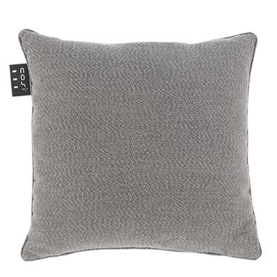 Cosipillow Knitted 50x50 cm (warmtekussen)