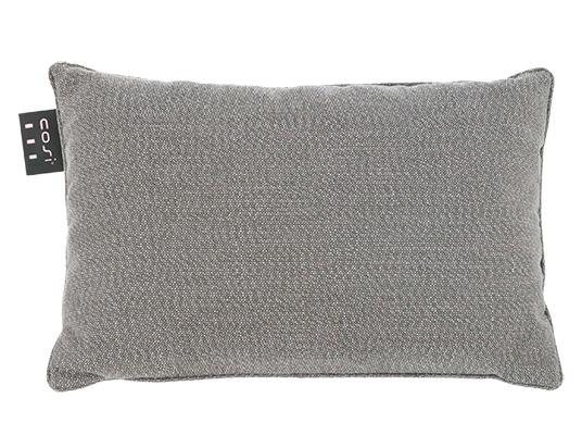 Cosipillow Knitted 40x60 cm (warmtekussen)