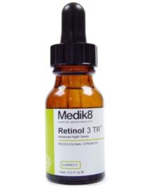 Retinol 3 TR