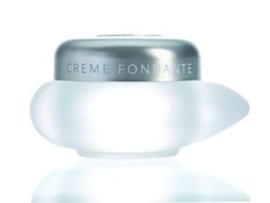 Melt-In Smoothing Brightening Cream