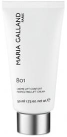 801 Crème Lift Confort De Jour