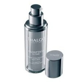 Ultimate Time Solution Serum
