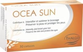 Ocea Skin Sun Capsules