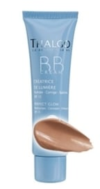 BB Cream Doré