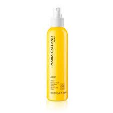 200 Spray Protecteur Douceur (SPF 30)