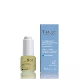 Thalgodermyl Purifying Extracts
