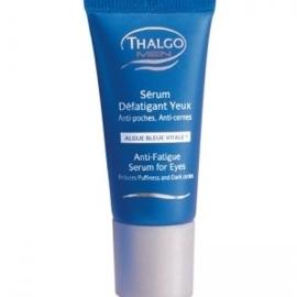 Anti-Fatigue Serum Serum For Eyes
