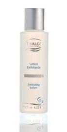 Exfoliating Lotion