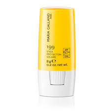 199 Stick Protection Solaire (SPF50+)