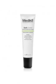 Medik8 Dark Circels