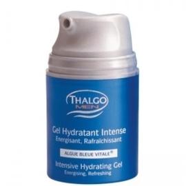 Intensive Hydrating Gel
