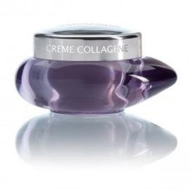 Collagen Crème