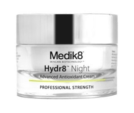Medik8 Hydr8 Night