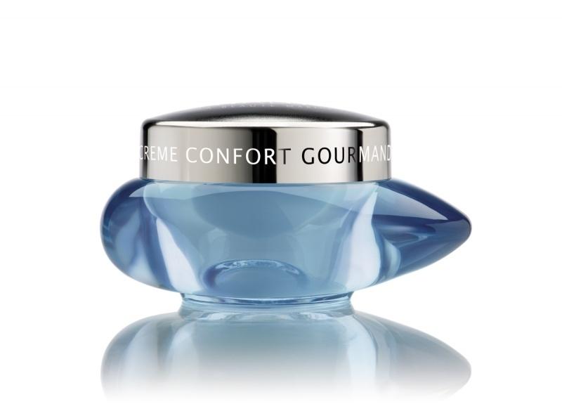 Delicious Comfort Cream