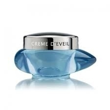 Oxygen 3-Defence Cream