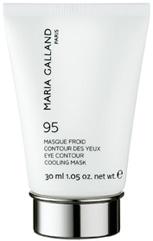 95 Masque Froid Contour Des Yeux