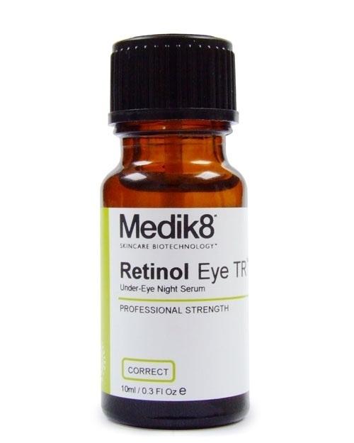 Retinol Eye TR