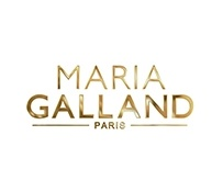 logo_maria.jpg