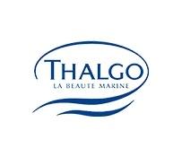 logo_thalgo.jpg