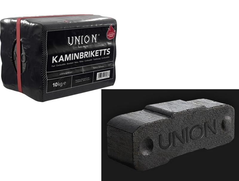 GRATIS bruinkool proberen pakket