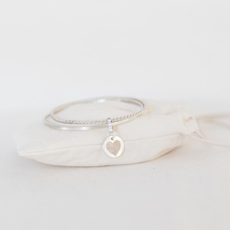 World of Love Bracelet