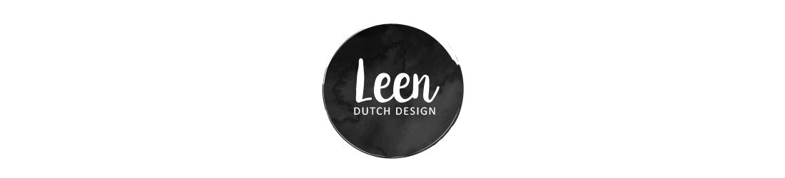 Leen Dutch Design