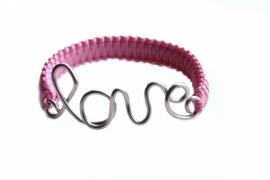 Love Bracelet - Diverse kleuren