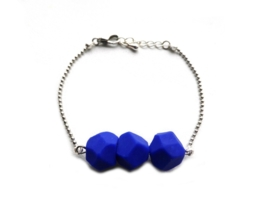Faceted Bracelet - Diverse kleuren