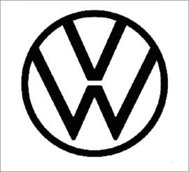 Volkswagen Katalysatoren