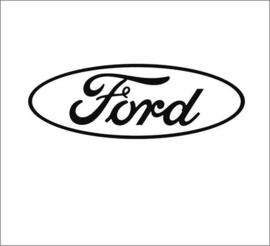 Ford Katalysatoren