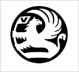 Vauxhall Katalysator Informatie