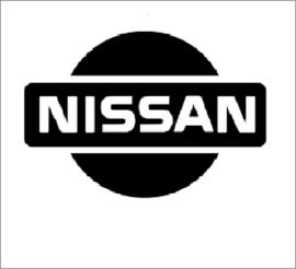 Nissan Katalysatoren