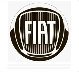 Fiat Katalysatoren