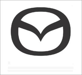 Mazda Katalysatoren