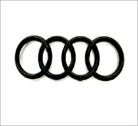 Audi Katalysatoren