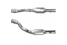 Katalysator Citroen Xsara Picasso EURO 3 ( Cross  099-500 / 15724 / 321858 / 20590 / BM90984H / Kat-13